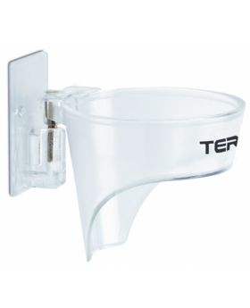 Termix Professional Hair Dryer Holder
