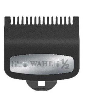 """Wahl Premium Clipper Guide Comb Attachment #1/2 - 1/16"""""""