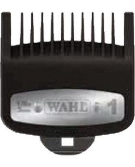 """Wahl Premium Clipper Guide Comb Attachment #1 - 1/8"""""""
