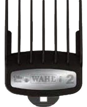 """Wahl Premium Clipper Guide Comb Attachment #2 - 1/4"""""""
