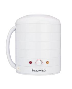 BeautyPRO Wax Pot Heater 1000cc