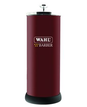 Wahl Stylish Barber Disinfectant Jar