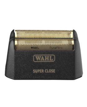 Wahl Replacement Foil Set For 5 Star Finale Shaver WA7043-100