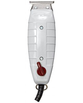 Andis T-Outliner T-Blade Professional Hair Trimmer