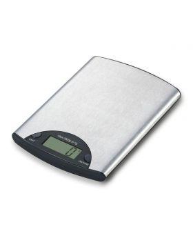 Electronic Weighing LCD Digital Scale PEK-8008
