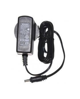 Wahl AU Power Charger/Adaptor/Transformer For Beret Trimmer & Beretto Clipper 97581-1205