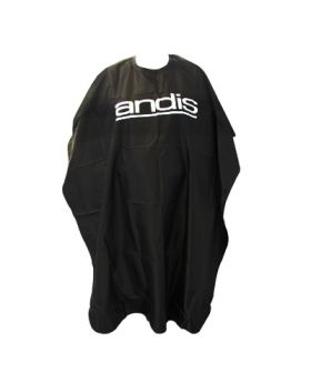 Andis Water Resistant Large Salon Cape - 12766