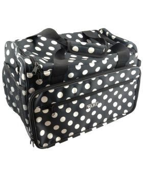 Wahl Grooming Tool Carry Bag (Polka Dot)