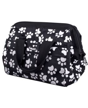 Wahl Grooming Tool Carry Bag (Paw Print)
