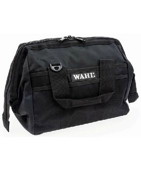 Wahl Grooming Tool Carry Bag (Black)