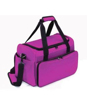 Wahl Grooming Tool Carry Bag (Purple)
