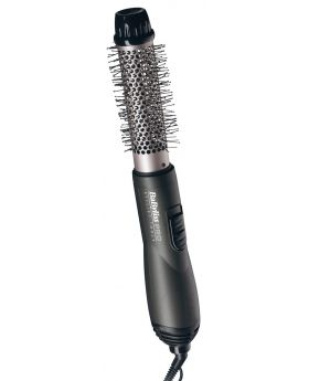 Babyliss pro Elegant 32mm Tourmaline Ceramic Hot Air Brush