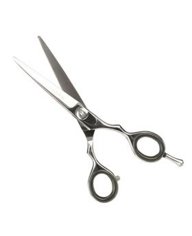 "Iceman Blade Series 5.5"" Hairdressing Scissors"
