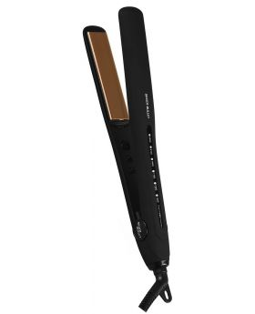 Silver Bullet Keratin 230 Titanium Copper Hair Straightener